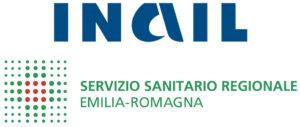 Sanitaria convenzionata AUSL e INAIL a Ferrara