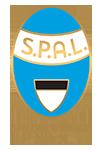 Sponsor ufficiale SPAL - Sanitaria Castello Ortopedia